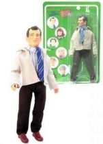 Married with Children - ClassicTV toys - Al Bundy (series 1)