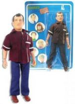 Married with Children - ClassicTV toys - Al Bundy (Series 2)