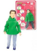 Married with Children - ClassicTV toys - Bud Bundy (Series 1)