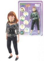 Married with Children - ClassicTV toys - Peggy Bundy (Series 1)
