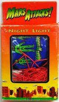 Mars Attacks! - Night Light