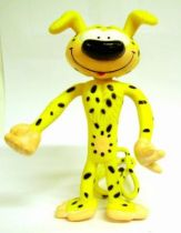 Marsupilami - Quick Bendable Figures - Marsupilami