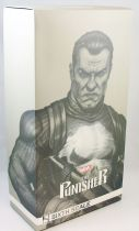 Marvel - The Punisher - Figurine 30cm (échelle 1:6) Sideshow Collectibles