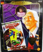Marvel Famous Covers - Aunt May