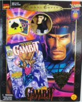 Marvel Famous Covers - Gambit