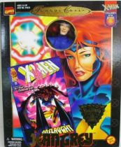 Marvel Famous Covers - Jean Grey