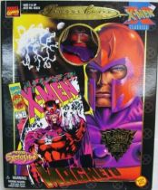 Marvel Famous Covers - Magneto