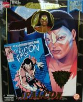 Marvel Famous Covers - The Falcon