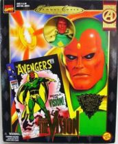 Marvel Famous Covers - The Vision