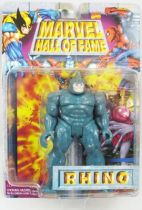 Marvel Hall of Fame - Rhino