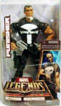 Marvel Icons - Punisher