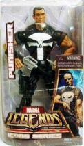 Marvel Icons - Punisher