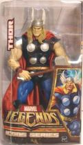 Marvel Icons - Thor