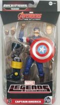 marvel_legends___captain_america___serie_hasbro_thanos