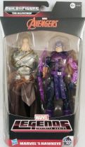 marvel_legends___hawkeye___serie_hasbro__odin_the_allfather_