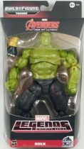 marvel_legends___hulk___serie_hasbro_thanos