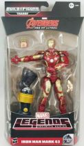 marvel_legends___iron_man_mark_43___serie_hasbro_thanos