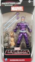 marvel_legends___machine_man___serie_hasbro__odin_the_allfather_
