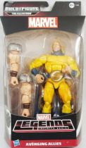 marvel_legends___sentry___serie_hasbro__odin_the_allfather_