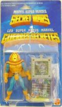 marvel-secret-wars---hobgoblin--europe-card--p-image-230304-grande