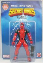 marvel_guerres_secretes_jumbo_figures___deadpool