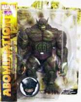 Marvel Select - Abomination