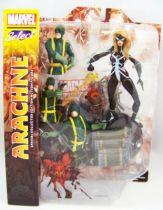 Marvel Select - Arachne