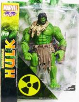 Marvel Select - Barbarian Hulk