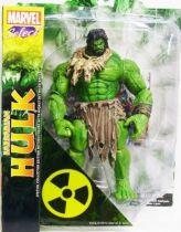 Marvel Select - Barbarian Hulk