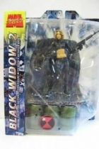 Marvel Select - Black Widow 2