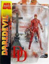 Marvel Select - Daredevil
