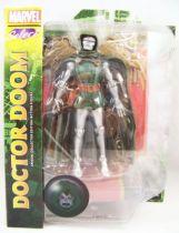 Marvel Select - Doctor Doom