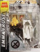 Marvel Select - Emma Frost, the White Queen (variant)