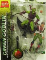 Marvel Select - Green Goblin