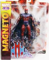 Marvel Select - Magneto