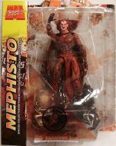 Marvel Select - Mephisto