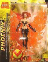 Marvel Select - Phoenix (New X-Men)