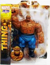 Marvel Select - Thing