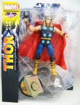 Marvel Select - Thor