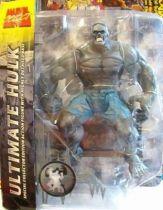 Marvel Select - Ultimate Hulk