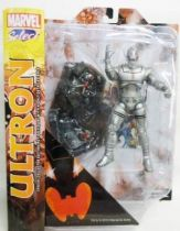 Marvel Select - Ultron