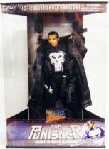Marvel Studios - The Punisher 12\'\' figure - Toy Biz