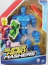 Marvel Super Hero Mashers - A-Bomb