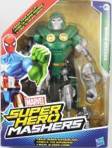 Marvel Super Hero Mashers - Doctor Doom
