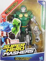 Marvel Super Hero Mashers - Doctor Doom