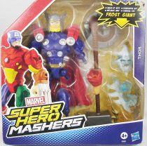 Marvel Super Hero Mashers - Thor