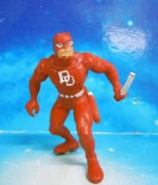Marvel Super-Heroes - Comics Spain PVC Figure - Daredevil