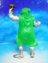 Marvel Super-Heroes - Comics Spain PVC Figure - Dr. Doom