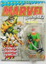 Marvel Super Heroes - Dr. Octopus