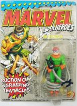 Marvel Super Heroes - Dr. Octopus